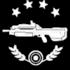 Loadout Battle Rifle commendation.png