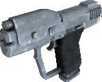 M6G Pistol.png