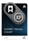 REQ Card - Arena Gambit Medal Count.png