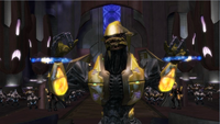 Shackled Vadam.png