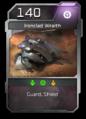 Blitz Ironclad Wraith.png