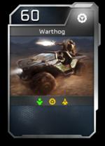 Blitz Warthog.png