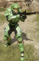 H2A-M7S.png
