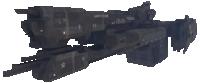 H3-ForwardUntoDawnSide.png