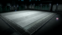 H4 Erosion Grifball Court1.png