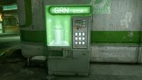 H5G-Grn-Soda-Vending-machine.png