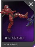 H5G REQ Cards - The Kickoff.jpeg