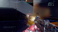 H5SMG.png