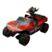 HCE RocketWarthog FireTruck Skin.png