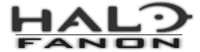 HFFW logo.png