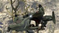 HR GrenadierFalcon GunnerFiring.png