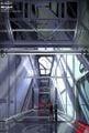 HR SwordBase Hallway Concept.jpg