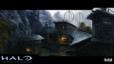 Xbox Achievement Icon for the Halo: The Master Chief Collection - Halo Reach achievement Unreliable Narrator