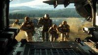 HW2 - Spartan and Marines.jpg