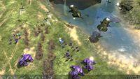 HW Screenshots E3 1.jpg