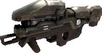 M6 Spartan Laser.png