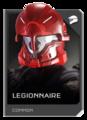 REQ Card - Legionnaire.png