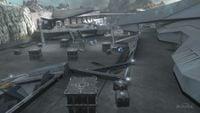 Reach FF Courtyard02.jpg