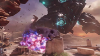 Unidentified Covenant Excavator2.png