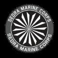 Waypoint- Sedra Marine Corps emblem.png