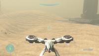 H3-HornetHUD.png
