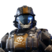 H3ODST Dutch Helmet Icon.png