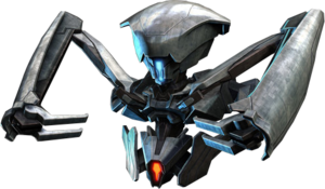 H4 Sentinel.png