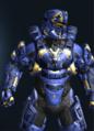 H5-Waypoint-Ranger.png