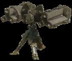 H5G - M80 rocket turret.png
