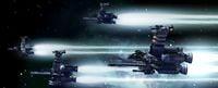 HLTP-OF92EVA-Fighter-Squadron.jpg