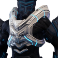 HTMCC H3 Lancer Chest Icon.png