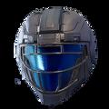 HTMCC H4 Ricochet Helmet Icon.png