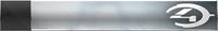 HTMCC Nameplate Platinum Halo 4
