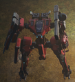 HW2 Colossus.png
