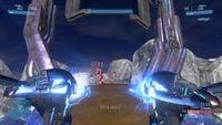 Halo3-Snowbound-FirstPerson-PlasmaRifles.jpg