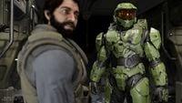 Halo Infinite E319 Go Forth.jpg