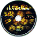 ILB DVD Disk.PNG