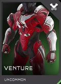 REQ Armor Venture.png