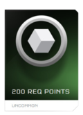 REQ Points card 200.png