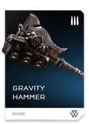 REQ card - Gravity Hammer.jpg