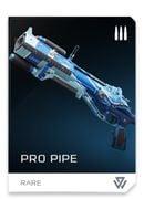 REQ card - Pro Pipe.jpg
