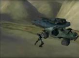 Stealth tank + hog.png