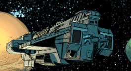FoR UNSC Atlas.png