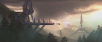 H2A Terminals - Sangheili before Prophets.png