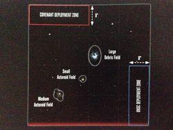 HFB ScenarioTwo Map.jpg