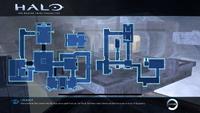 HMCC H2 Lockout Map.png