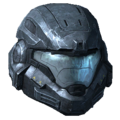 HR Silver Visor Icon.png