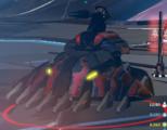 HW2 Terror Wraith (Close).png
