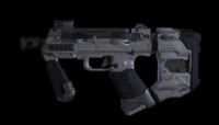 Halo5 SMG.png