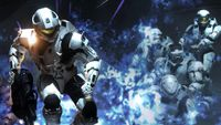 Halo 3 Mythic.jpg
